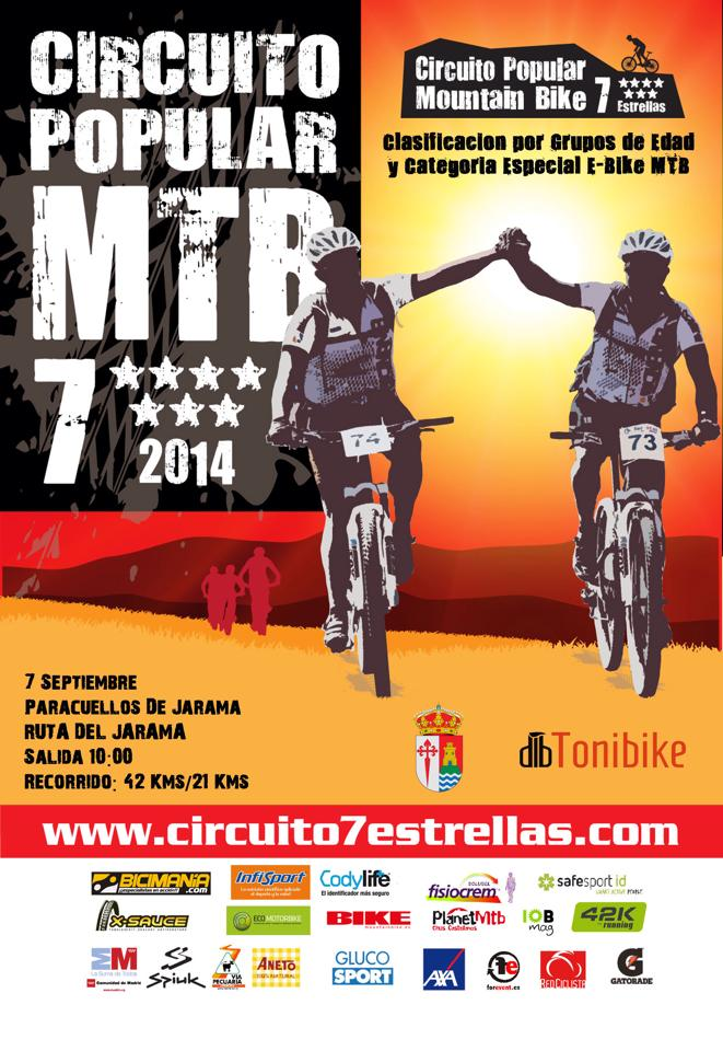 cartel-mtb
