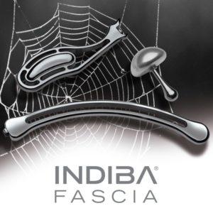 fascia_1