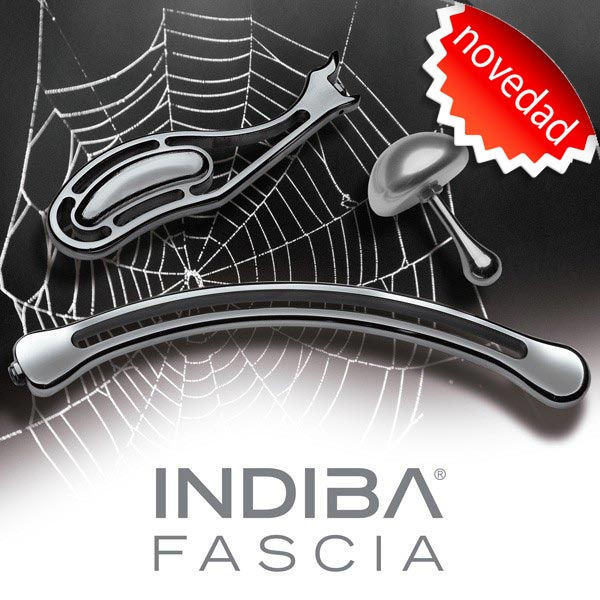 fascia_1_novedad