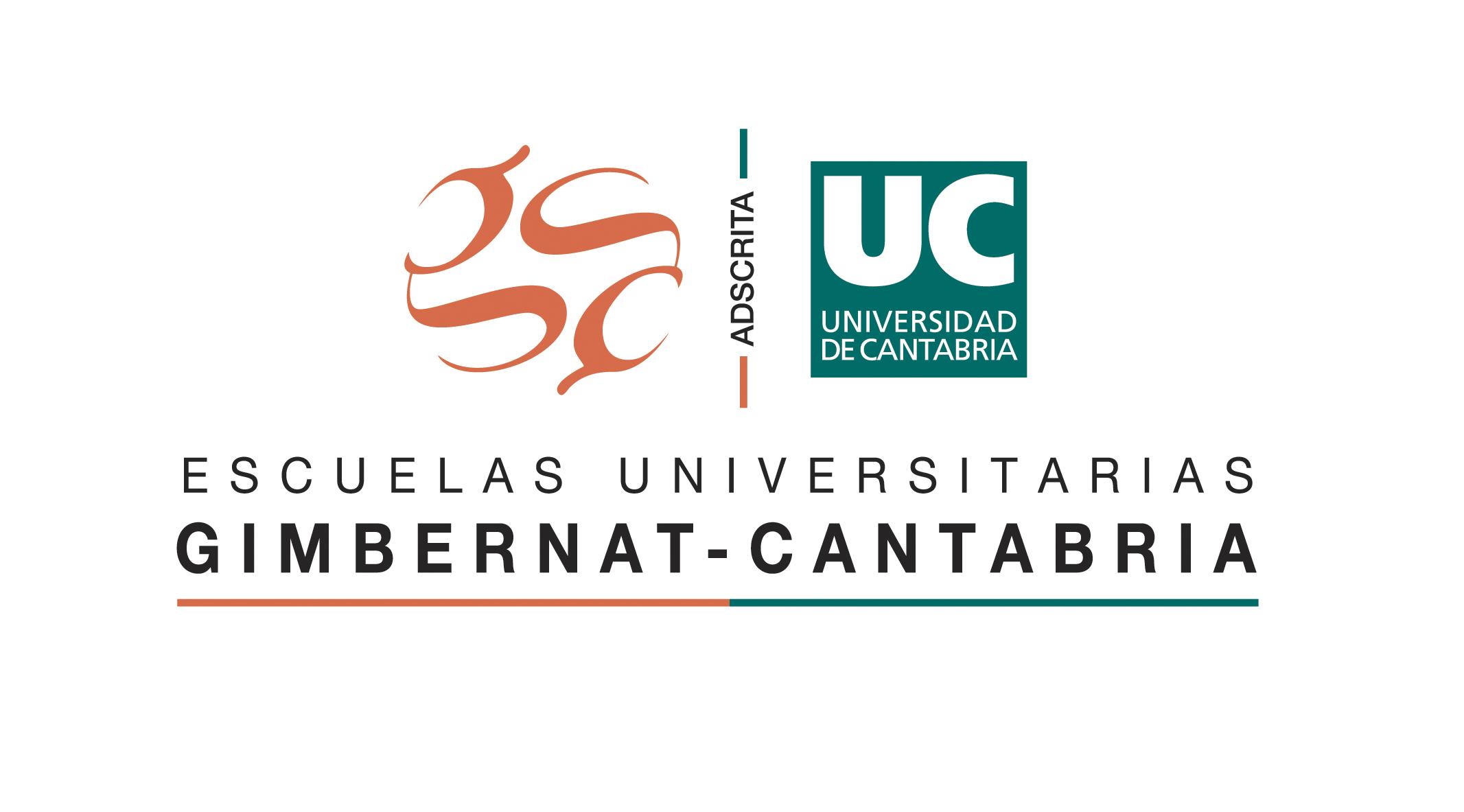 Logo GG cantabria.eps